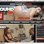 Blackdickroundass.com Subscription Deal