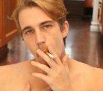 Boys Smoking Sign Up Link