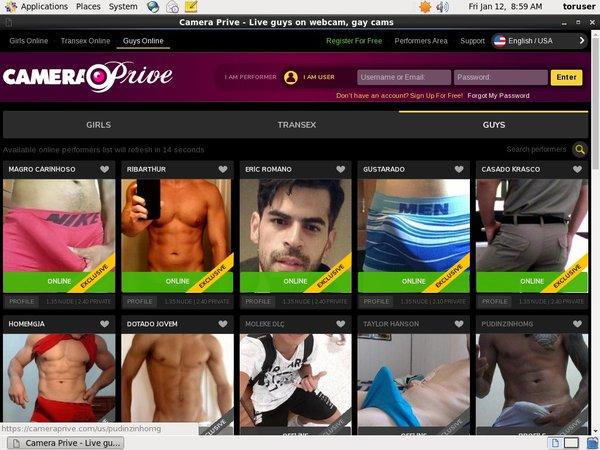 Dl CameraPrive Gay Webcams Site Rip