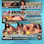 Ebony Sizzle Cost