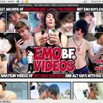 Free Emobfvideos.com Username