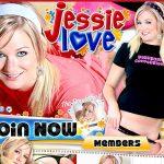 Jessie Love Free App