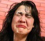 Latina Throats Trial Coupon