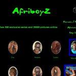 Premium Afri BoyZ Account Free