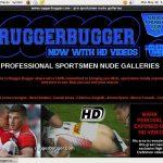 Rugger Bugger Porn Discount