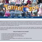 Tamalozoscurvycandids.com Free Full Videos