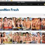 Titan Fresh Discount Membership Link