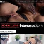 Premium Interraced.com Account Free